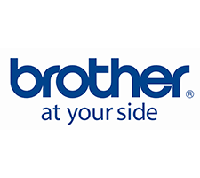 Ephesus Brother Printer Logo